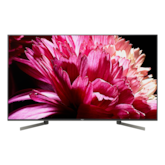 Imagen de X950G | LED | 4K Ultra HD | Alto rango dinámico (HDR) | Smart TV (Android TV™)