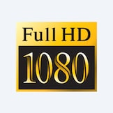 Video Full HD de 24p