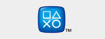 PlayStation® Mobile