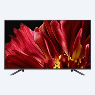 Imagen de Z9F| MASTER Series | LED | 4K Ultra HD | Alto rango dinámico (HDR) | Smart TV (Android TV)